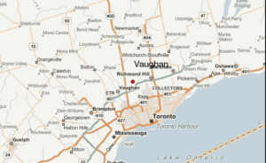 Vaughan Movers Ontario Canada Get a FREE Moving Quote Today